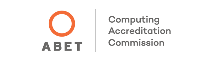 ABET Accreditation, Information Technology